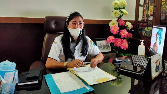 Tahun Ini Guru Honorer di Kabupaten Minahasa Utara Dihapuskan