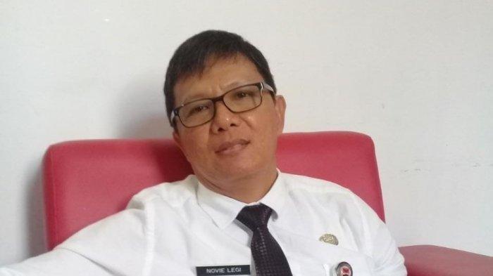 Kecipratan Bantuan Kementerian, Jatah BSPS Kabupaten Mitra Terbanyak di Sulut