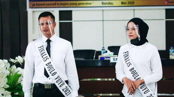 Kadispar Bolmut Ajak Masyarakat Dukung Pemilihan Boulo Vuyu di Kabupaten Bolmut