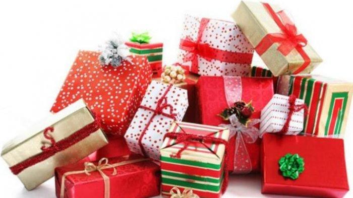 Kado Natal yang Cocok Berdasar Zodiak, Taurus Suka Hal Mewah, Virgo Cukup yang Praktis, Kalau Kamu?