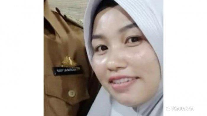 Kepala Dusun Cantik Tewas Dibunuh di Rumahnya, Jilbab Ditemukan di Teras, Anak Korban Lihat Pelaku