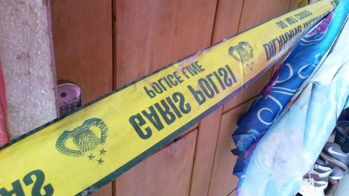 Kronologi Kasus Pembunuhan Okvini Rundengan di Indekos Wanea Manado, Berawal dari Minum Miras