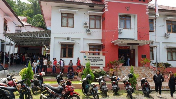 Penerimaan CPNS - PPPK Kabupaten Sitaro Resmi Diumumkan, Ini Jadwal dan Tahapan Seleksinya