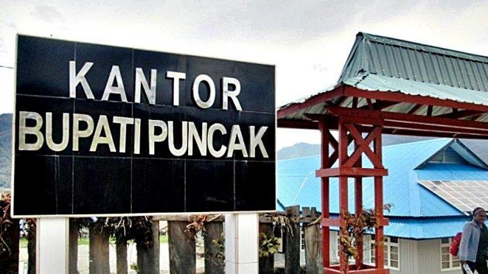 Dana Otsus Capai Rp 8,3 T, Mahasiswa Papua di Jawa dan Bali Malah Terancam Diusir dari Kontrakan
