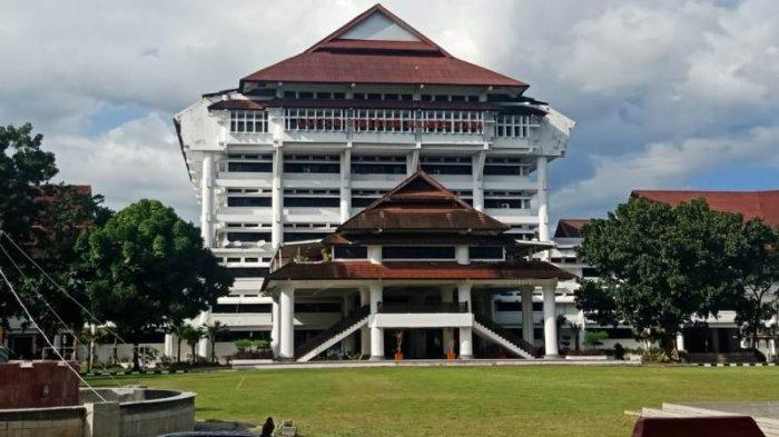 Kantor Gubernur Sulawesi Utara