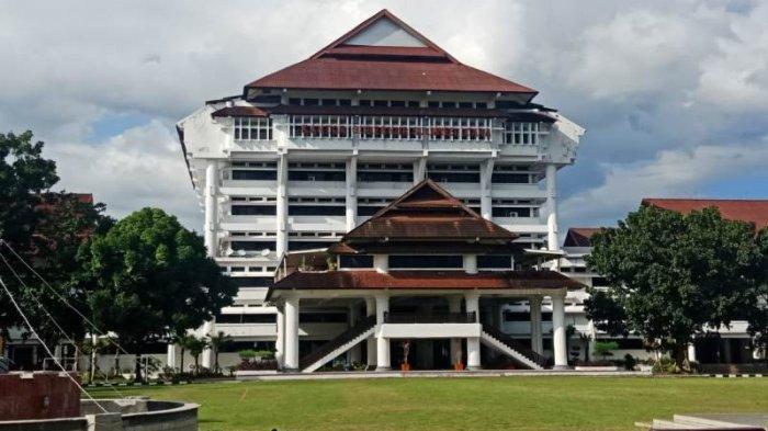 Disdukcapil Sulawesi Utara Luncurkan Inovasi Pelayanan