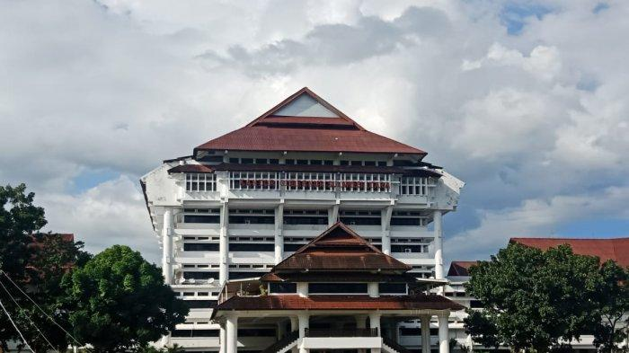 PPKM Berakhir, Pemprov Sulut Tunggu Arahan Baru Pemerintah Pusat