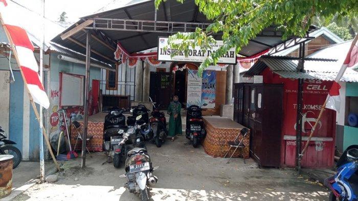 Hasil Pemeriksaan Inspektorat Menunjukkan Seluruh Desa di Boltim Bermasalah