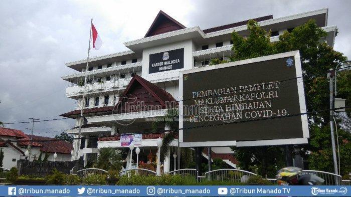 Manado Populer: Wali Kota Manado Vicky Lumentut Curhat | Angouw: Saya Anti Pejabat Jago Menjilat