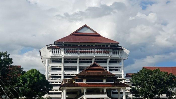 Pejabat Daerah Bakal Masuk Kabinet Sulut Hebat, Pejabat Eselon III Pemprov Turun ke Daerah