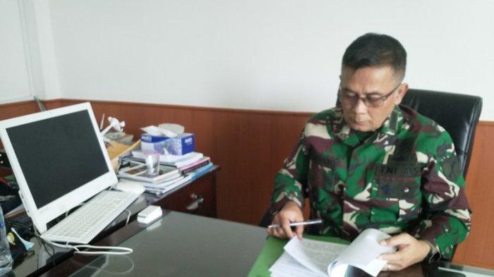 Perkembangan Kasus Penganiayaan Prada Chandra Gerson Kumaralo