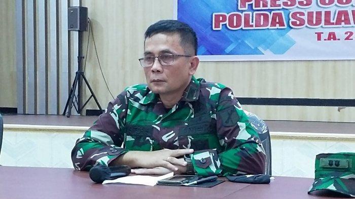 Viral Surat Jenderal TNI ke Kapolri soal Pemanggilan Babinsa oleh Polisi, Ini Kata Kodam Merdeka