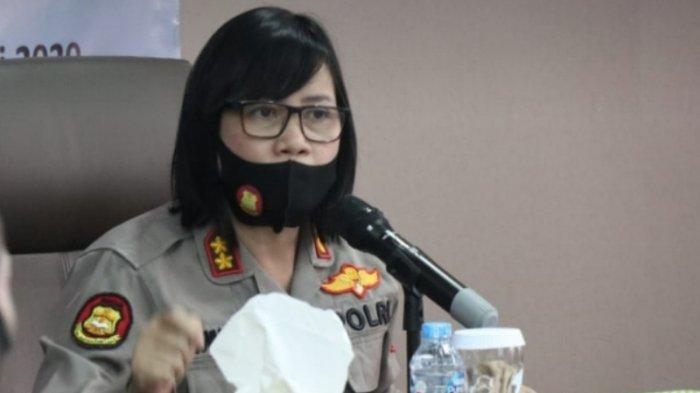 Warga Bolmong Tetap Bisa Bepergian ke Manado, Kapolres: Yang Tak Bisa Hanya Antar Provinsi