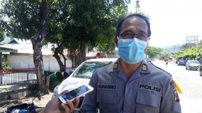 Ditengah Pandemi Covid-19, Pemuda di Bolsel Dilaporkan Cabuli Bocah 6 Tahun