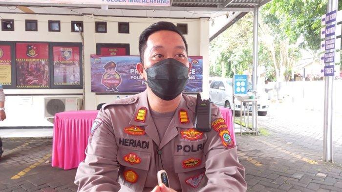 Penemuan Styrofoam yang Diduga Berisi Bayi Heboh di Manado, Kapolsek Malalayang Beri Penjelasan