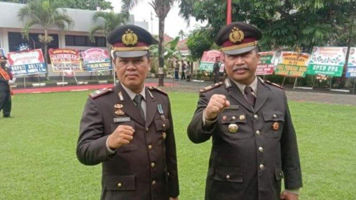 Ada Warga Meninggal di Tambang Lobong, Polsek Passi Bakal Panggil Pemilik Lahan