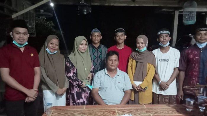Ada Lomba Tahfidz Qur'an dan Adzan di Tolondadu, Bolsel