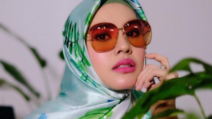 Kartika Putri Blak-Blakan Soal Sikap Sok Ganteng Sosok Habib Usman Sebelum Menikah