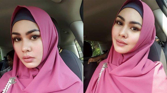 Kartika Putri Ngadu ke Habib Usman, Malah Diomeli hingga Disebut Tak Punya Akhlak