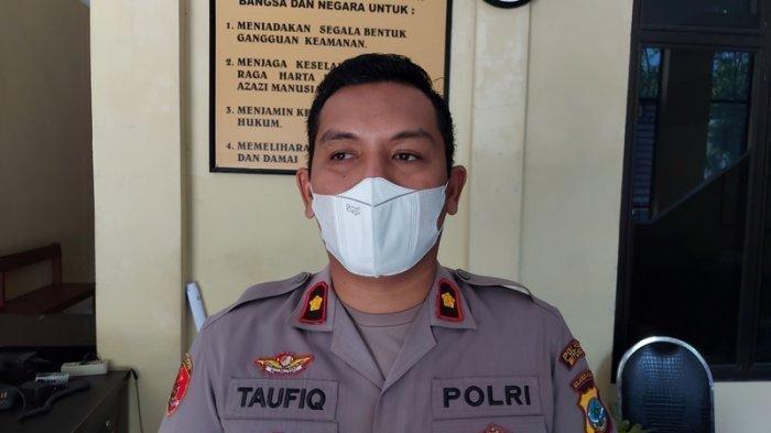 Kasus Pemerasan dengan Motif Sebar Foto Mahasiswi Manado Berujung Damai, Laporan Sudah Dicabut