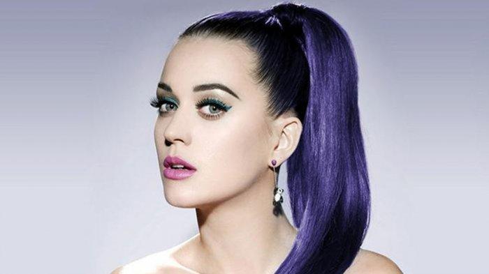 Lirik Lagu dan Chord Hot N Cold - Katy Perry, Viral di TikTok: Cause You're Hot then You're Cold