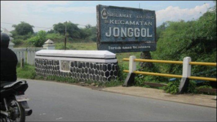 Keputusan Presiden Keluar, Rezim Soeharto Tumbang, Alasan Gagalnya 'Jonggol' Jadi Ibu Kota