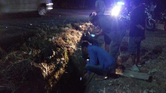 FAKTA Baru Kecelakaan Maut di Ring Road,Keluarga Bongkar Sesuatu Mulai dari Kronologi