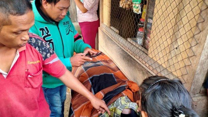 KRONOLOGI Kecelakaan Maut di Muntoi Kabupaten Bоlmоng, Korban Coba Lambung dari Sisi Kanan