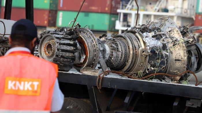 kecelakaan-pesawat-lion-air_20181107_234347.jpg