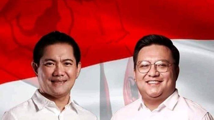 Bupati dan Wakil Bupati Milenial Siap Sambut Menteri Milenial Sandiaga Uno