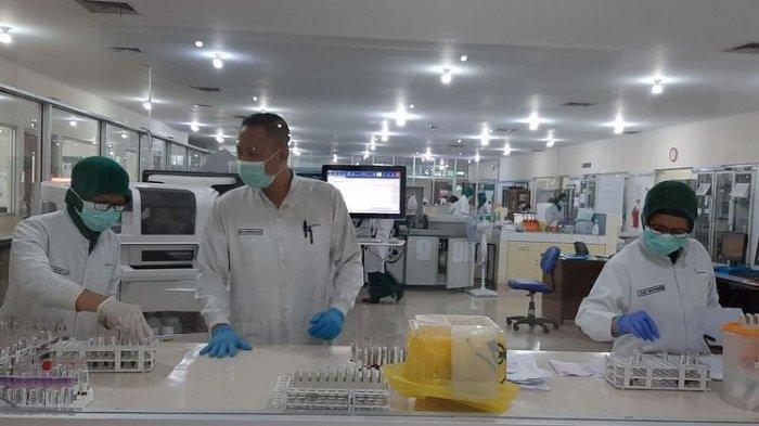 Apa Itu Vaksin Nusantara? Disebut Abaikan Rekomendasi BPOM, Begini Proses Pembuatannya