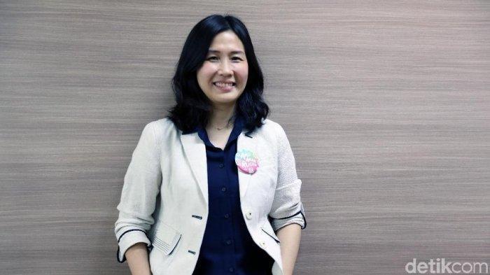 Terpuruk Setelah Digugat Cerai Ahok Karena Selingkuh, Penampilan Veronica Tan Kini Buat Publik Heboh