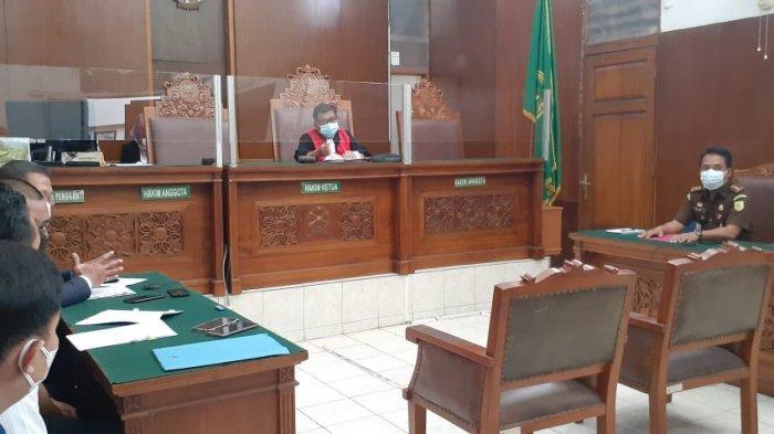 Kejagung Menang Gugatan Praperadilan Penyitaan Hotel Brothers Inn Sukoharjo dan dan Inn Jogja