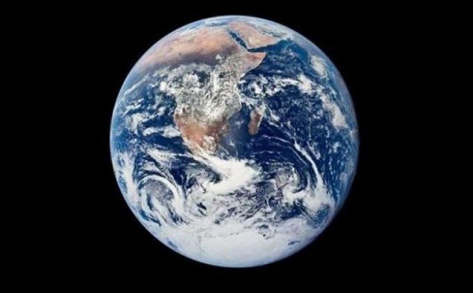 6 Juli Besok Bumi Akan Berada di Titik Aphelion, Apa Efeknya Bagi Kita?