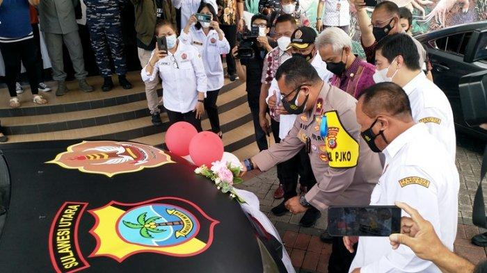 Fungsi Pokdarkamtibmas di Dalam Masyarakat, Salah Satunya Bantu Tugas Polri