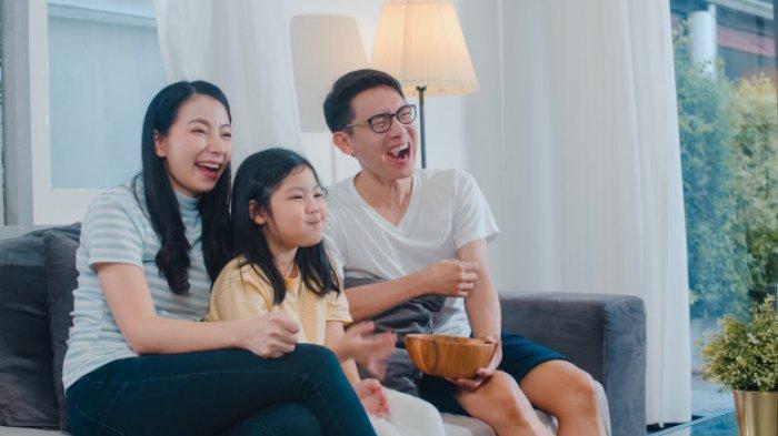 JADWAL Acara TV Senin 19 April 2021: Jangan Lewatkan Grand Final Indonesian Idol, Simak Jamnya