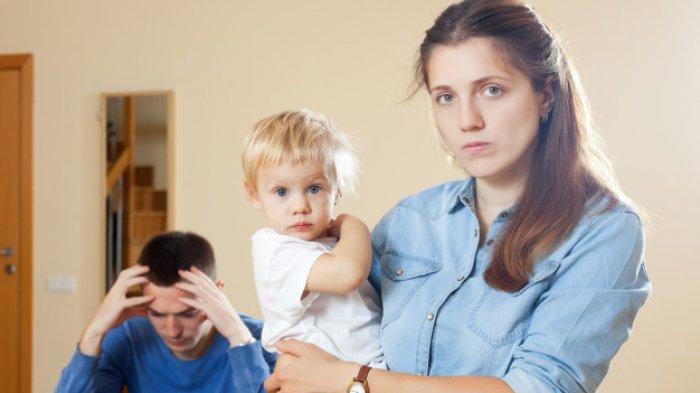 Mengenal Family Burnout yang Disebabkan Pandemi Covid-19, Bagaimana Cara Mengatasinya?