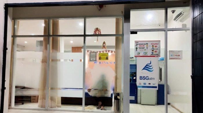 ASN Bolsel Keluhkan Pemblokiran Sepihak BSG Molibagu, Begini Penjelasan Manajemen