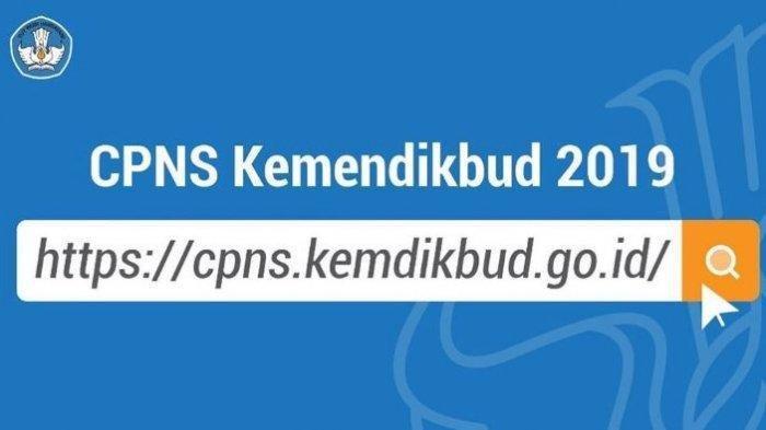 kemendikbud-umumkan-formasi-cpns-2019-catat-persyaratannya-pendaftaran-mulai-13-november.jpg