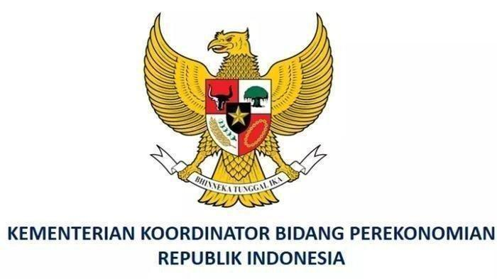 Lowongan Kerja di Kemenko Perekonomian Tenaga Non-PNS, Honor Rp 5,5 Juta/Bulan, Berminat?