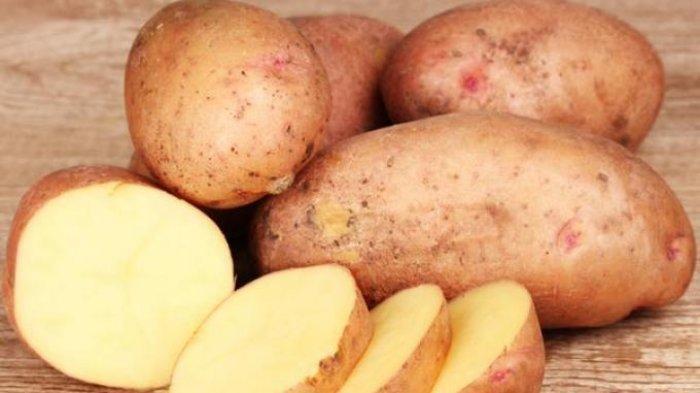 Tak Banyak yang Tahu, Makanan Ini Baik untuk Menurunkan Berat Badan Tanpa Rasa Lapar