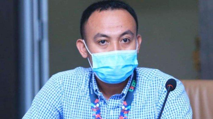 Bolmut Dapat 500 Kuota CASN, SMK Kaidipang Jadi Lokasi Tes CASN