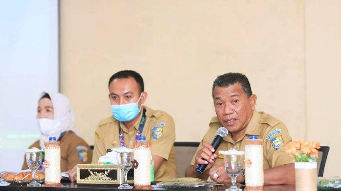 Resmi Dibuka, Kabupaten Bolmut Dapat 574 Kuota CPNS, Cek Link Pendaftarannya