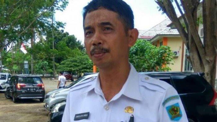 Cuti Bersama ASN Bolmong Masih Tunggu Surat Edaran dari Pemprov Sulut