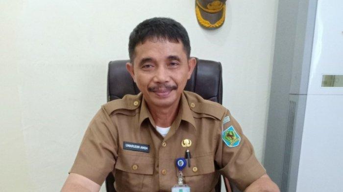 500 PNS Bolmong Pensiun: yang Masuk Tak Bisa Menutupi yang Keluar