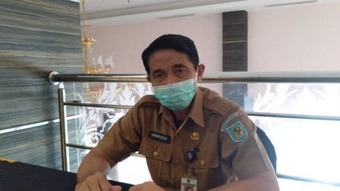 Guru dan Tenaga Kesehatan Dominasi Penerimaan CPNS di Bolmong