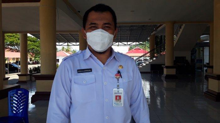 Pemkab Bolmong Siap Hadapi Audit Rinci dari BPK Selama 40 Hari ke Depan