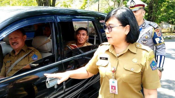 PNS Ini Ngeyel Ngaku Sudah Bayar Pajak Kendaraan, Kepala Bapenda: Memalukan