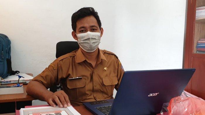 Tahapan Pilkades Serentak di Kabupaten Sitaro Segera Bergulir