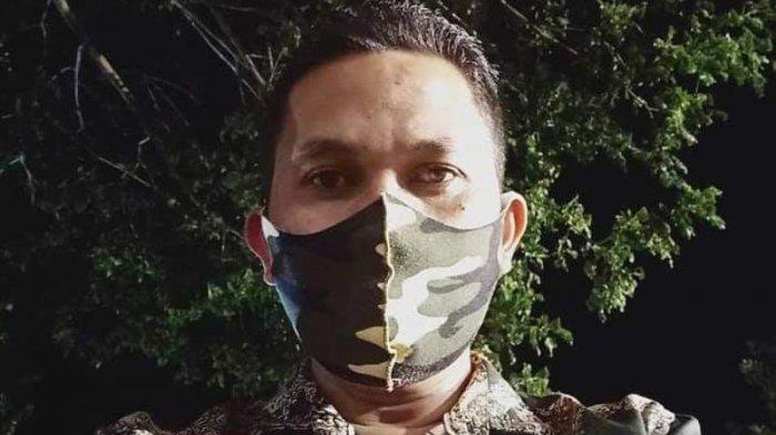 BKPSDM Kabupaten Sitaro Umumkan Penyesuaian Tahapan Pelaksnaaan Seleksi CPNS dan PPPK